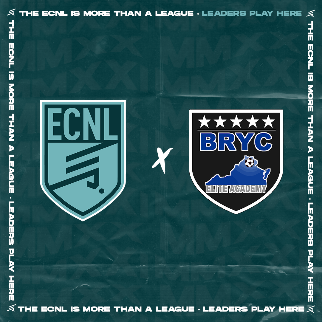 ECNL Announces New Website and Podcast