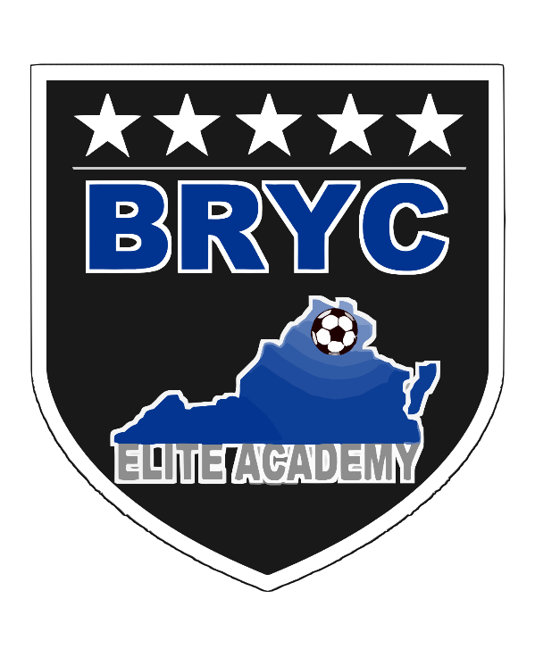 2019-2020 Boys Elite Academy Tryout Schedule